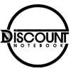Discount Notebook